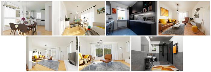 Homestaging_diverse.jpg