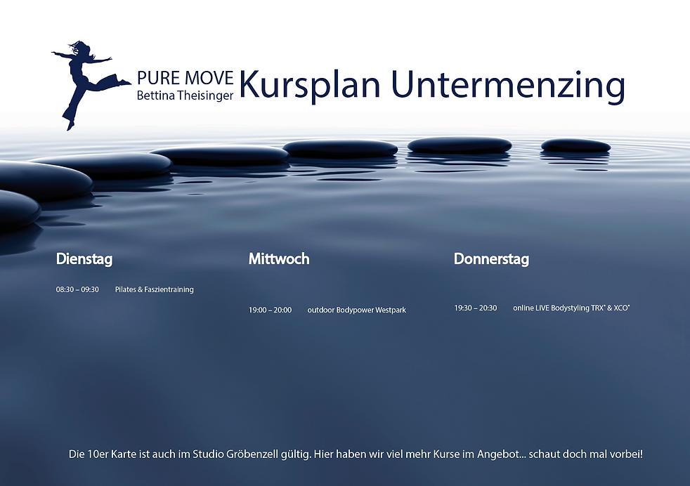 Bildschirmfoto 2020-09-12 um 13.14.05.pn