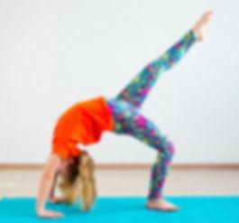 Ballett, Kinderballett, Kinder, Fitness, Tanz, Tanzen, Yoga, Kinderyoga, Akrobatik, Breakdance, Kindertanz, Zwergerltanz, Hip Hop