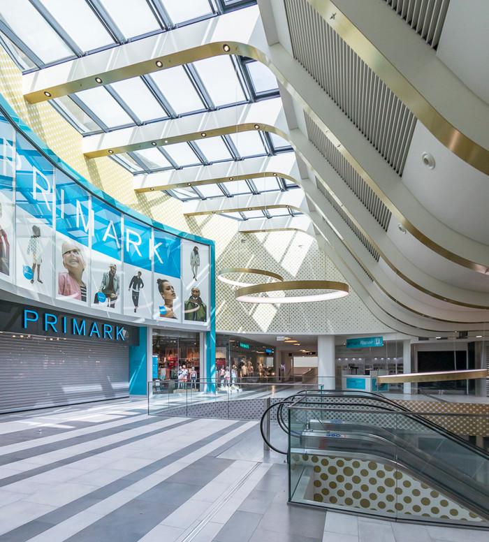PEP Shoppingcenter