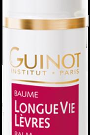 Crème Longue Vie Lèvres