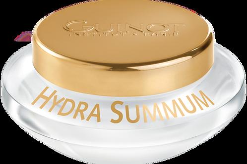 Crème Jour/Nuit Hydra Summum