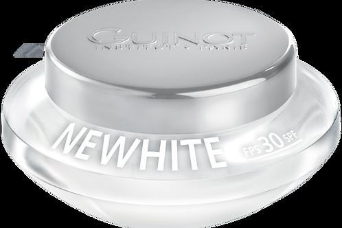 Crème Jour Newhite SPF30