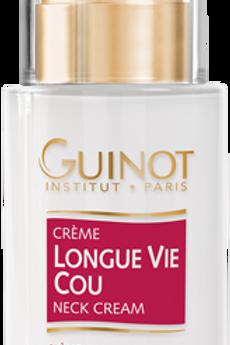 Crème Longue Vie Cou
