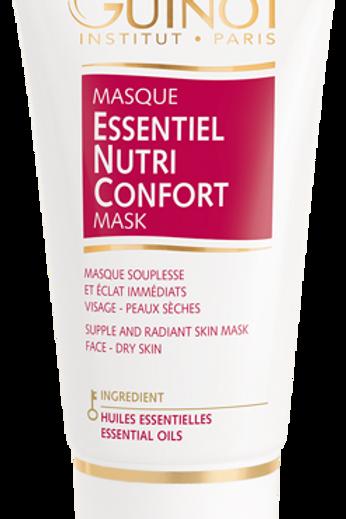 Masque Essentiel Nutrition