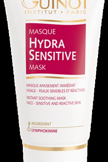 Masque Hydra Sensitive