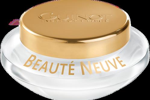 Crème Jour/Nuit Beauté Neuve