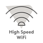 High Speed Wifi Grey.png