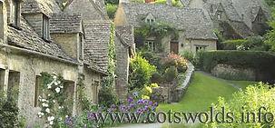 www.cotswolds.info