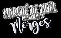 logo_marché.png