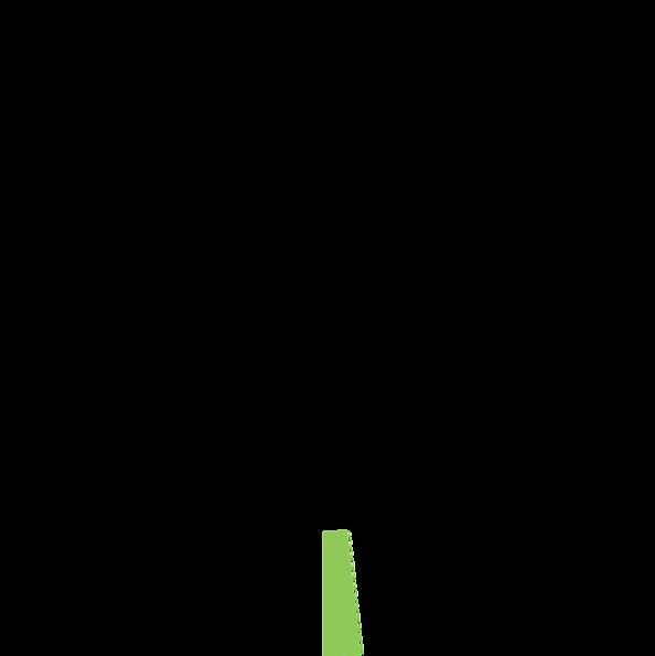 lightgreen-one-percent.png