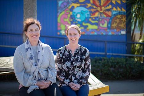 Rebuilding and Regenerating Christchurch