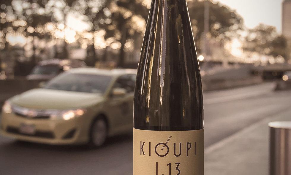 Kioupi II.12
