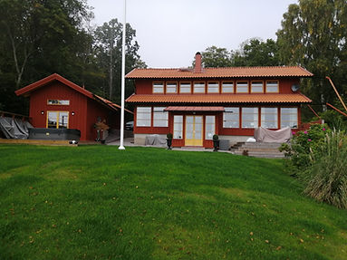 Hus Matvik.jpg
