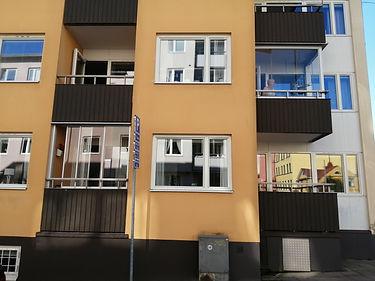 Balkonger Brf.jpg