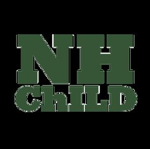 NHChild Logo Green.png