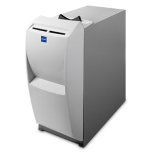 Glory Benchmark Series 7 Cash Dispenser - CashWare