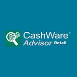 Retail CashWare Advisor.png