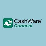 CashWare Connect - Avivatech - Cash Automation and Check Automation