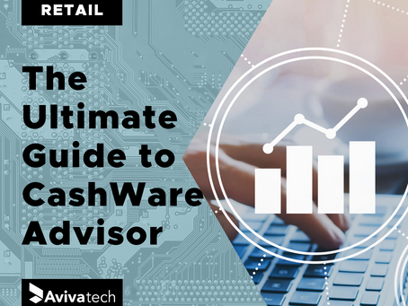The Ultimate Guide to CashWare Advisor