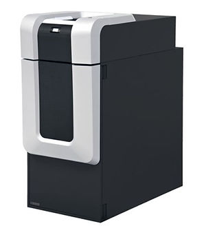 Diebold Nixdorf CS 6060 Cash Recycler - CashWare