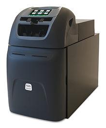 Glory Vertera 6G Cash Recycler - CashWare