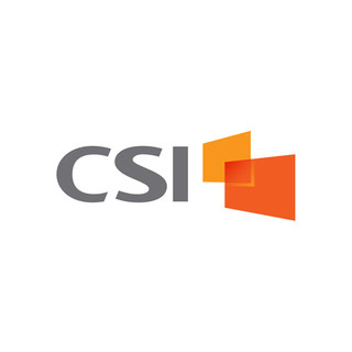 CSI Web Cardinal Software Services - Automated Systems Inc. - Partners - Avivatech - Cash Automation and Check Automation