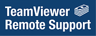 TeamViewer - Support - Avivatech - Cash Automation and Check Automation