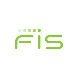 FIS  - Automated Systems Inc. - Partners - Avivatech - Cash Automation and Check Automation