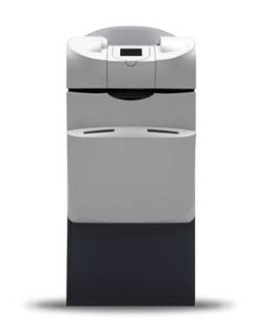 ARCA CM18 Cash Recycler - CashWare
