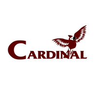 Cardinal Software Services - Automated Systems Inc. - Partners - Avivatech - Cash Automation and Check Automation