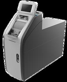 LG CNS LTA350 Cash Recycler - CashWare