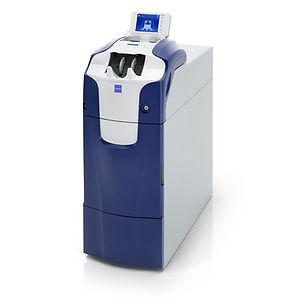 Glory RBG-100 Cash Recycler - CashWare