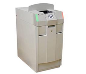 Diebold 228 Express Cash Recycler - CashWare