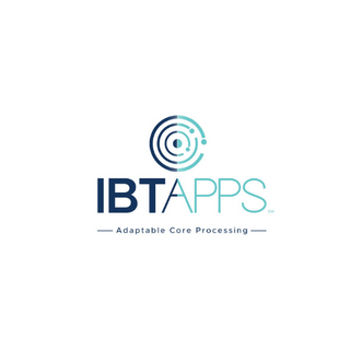 IBTAPPS - Partners - Avivatech - Cash Automation and Check Automation