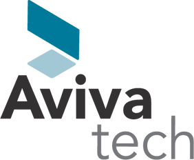 Cash Automation and Check Automation - Avivatech