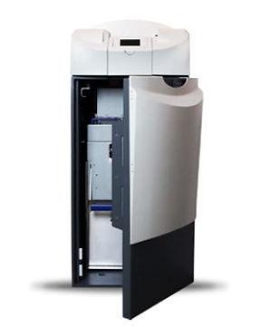 ARCA CM18B (Bagger) Cash Recycler - CashWare