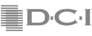 DCI - CashWare