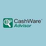 CashWare Advisor - Avivatech - Cash Automation and Check Automation
