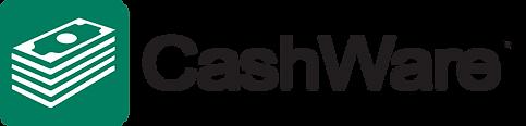 2021 CashWare Black - Transparent.png