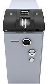 NCR 6612 Cash Recycler - CashWare