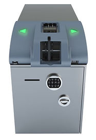 NCR 6611 Cash Recycler - CashWare