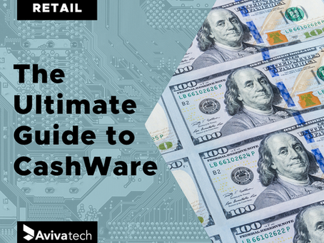 The Ultimate Guide to CashWare