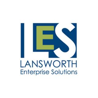 Lansworth