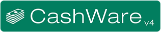 CashWare Home