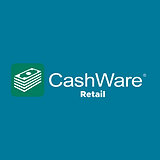 Retail CashWare.png