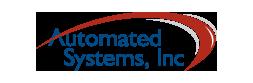 Automated System, Inc - CashWare