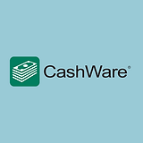 CashWare - Avivatech - Cash Automation and Check Automation