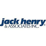 Jack Henry - CashWare