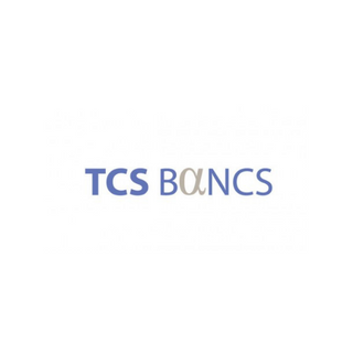 TCS Bancs - Partners - Avivatech - Cash Automation and Check Automation